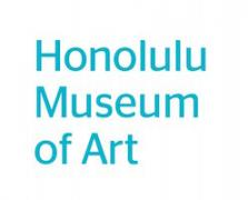 Honolulu-Museum-of-Art-Logo-495x400.jpg