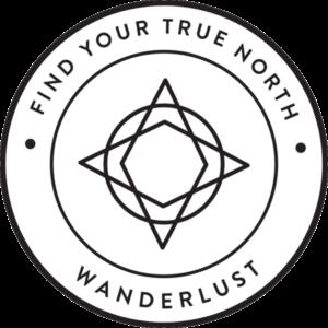 wanderlust-300x300.png
