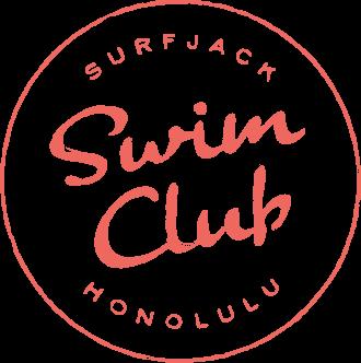 Surfjack-SwimClub-Icon.png