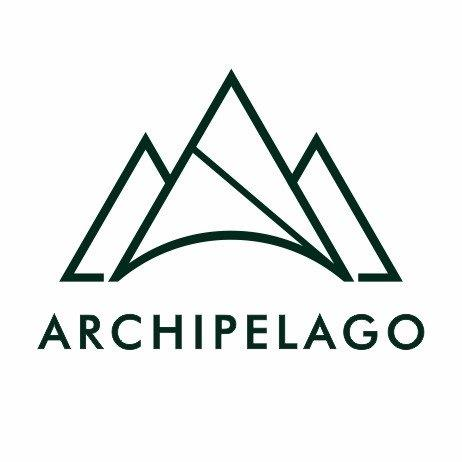 Arch logo (1).jpeg