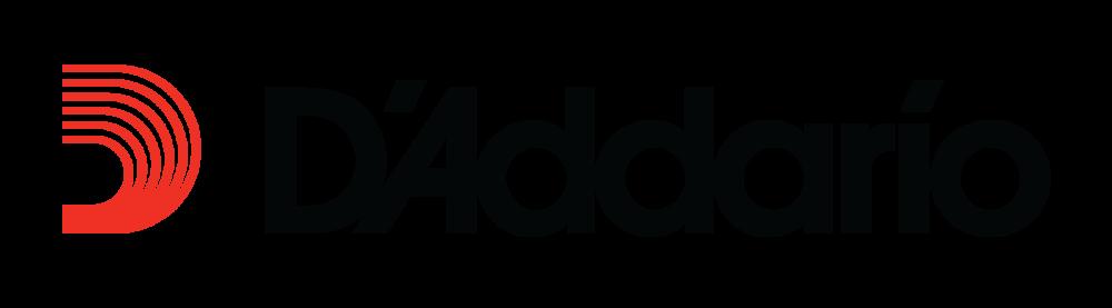 logo_daddario_4color_transparent.png