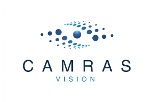 CAMRAS VISION