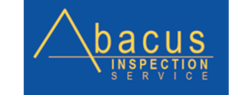 Abacus Inspection Service 303-554-5840 248 S. Madison Avenue, Louisville, CO abacusInspection.com Abacus Inspection Service provides very thorough home inspections. We have been in business since 2004 and have inspected over 875 homes. Optional services we provide that others don't: carbon monoxide testing, combustible gas (natural gas, propane) detection, testing all accessible outlets and windows, inspecting detached buildings, etc.