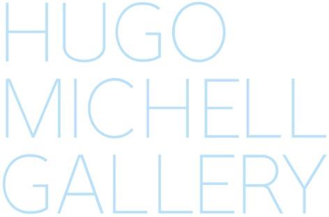 HugoMichellogo