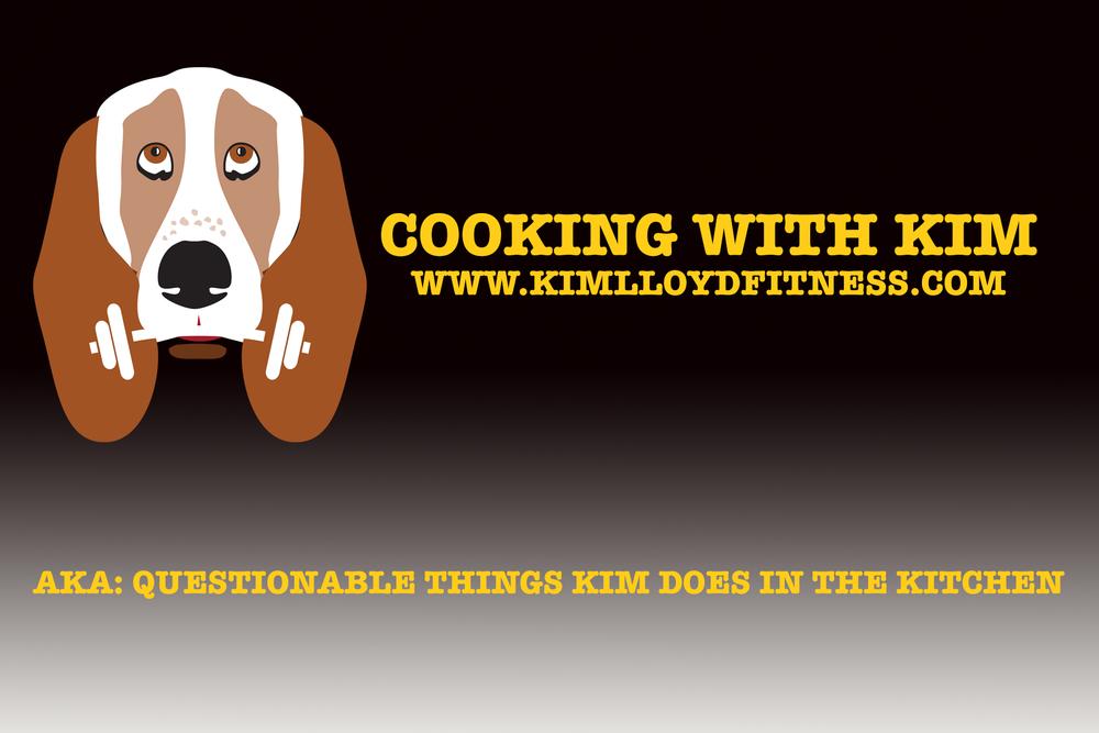 cookingwithkim.jpg