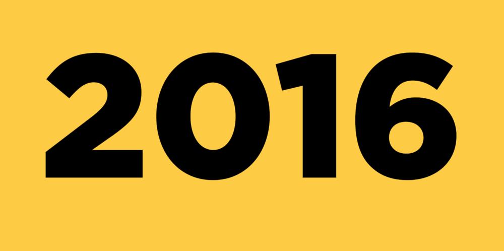 2016klf.jpg