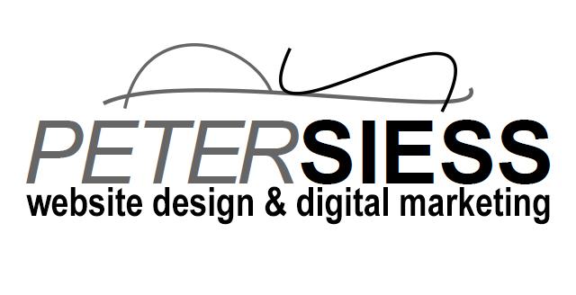 Peter-Siess-Logo.jpg