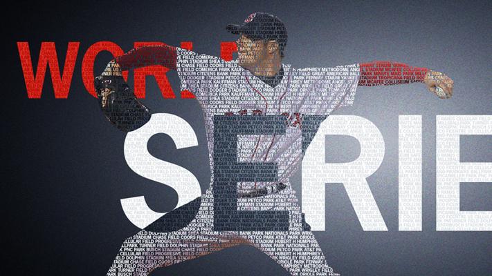 MLB Promo Campaign