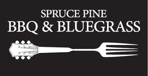 Spruce+Pine+1.jpg