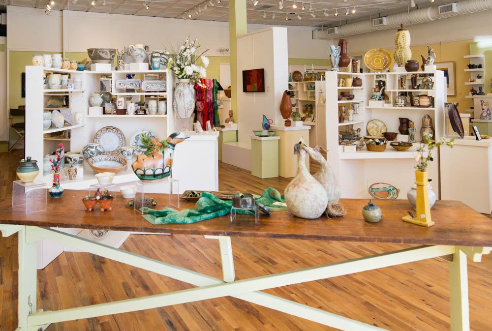 Mica Gallery.jpg