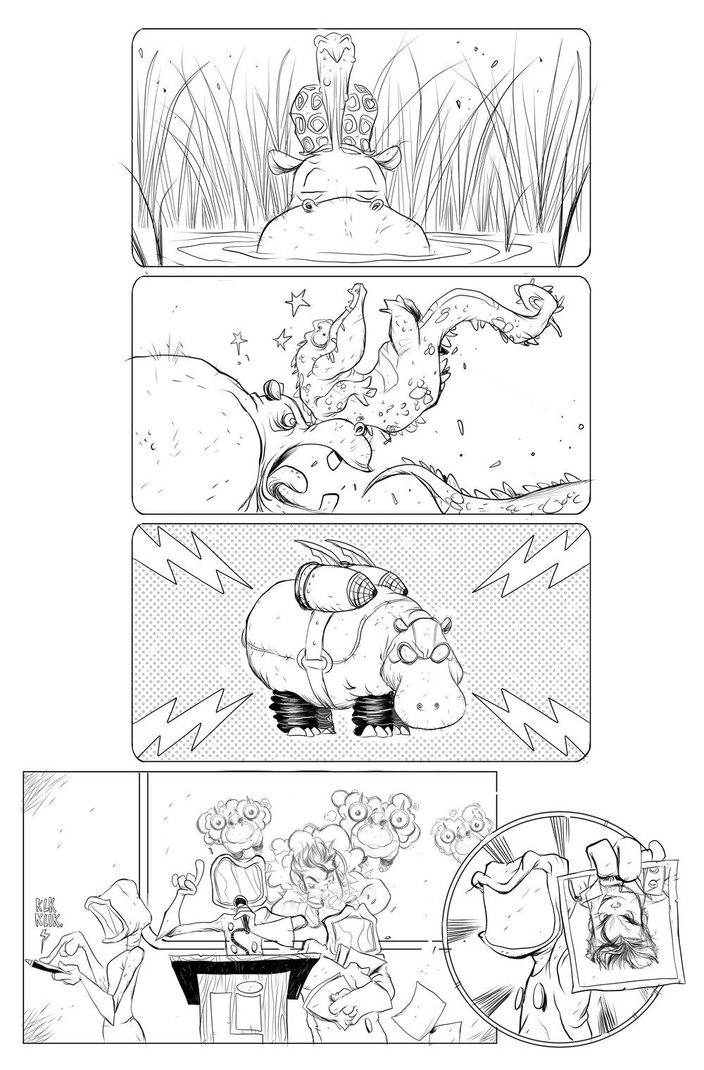 JETPACK3 PAGE2 INKS.jpg