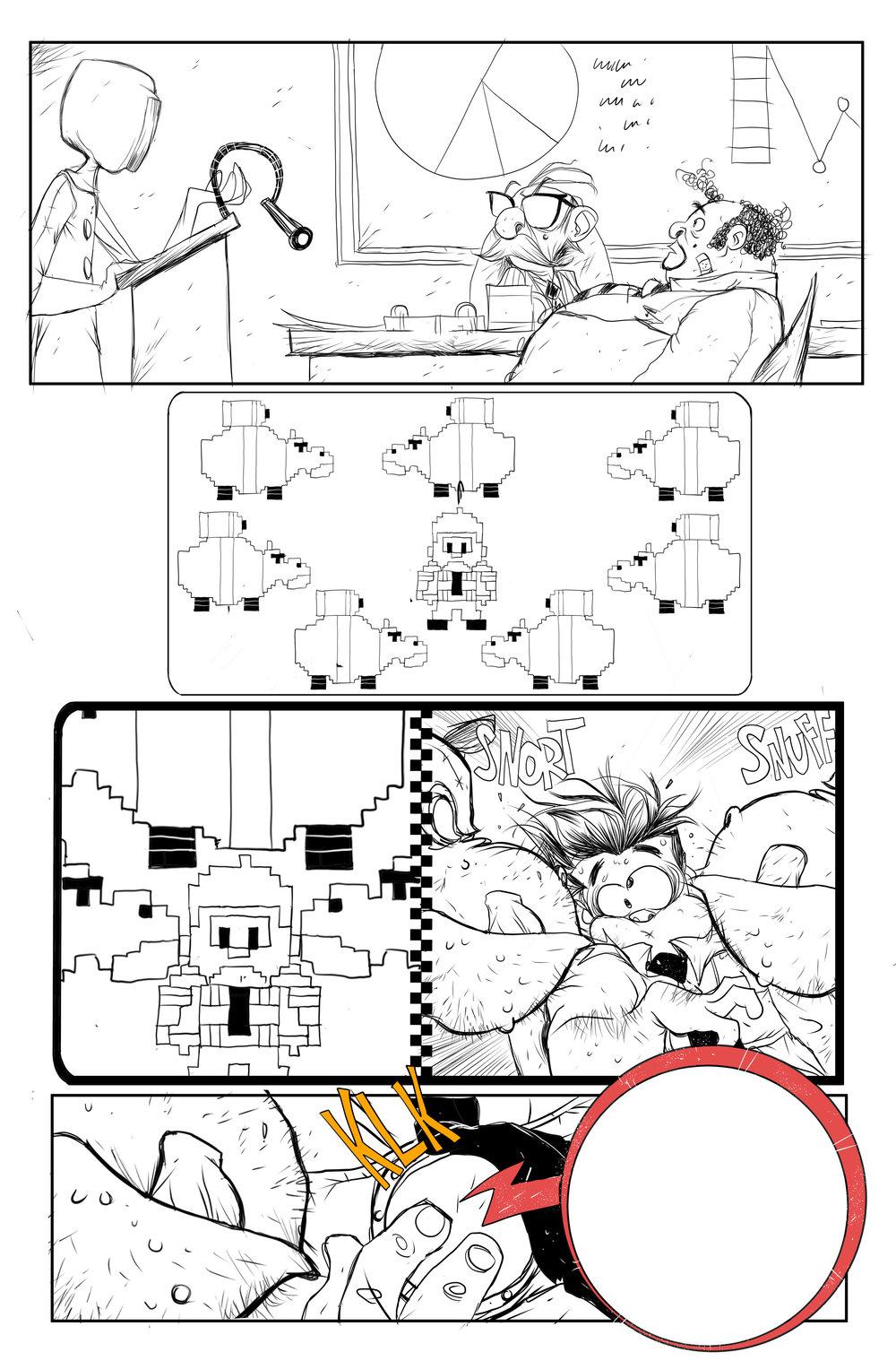 JETPACK3 PAGE3 INKS.jpg