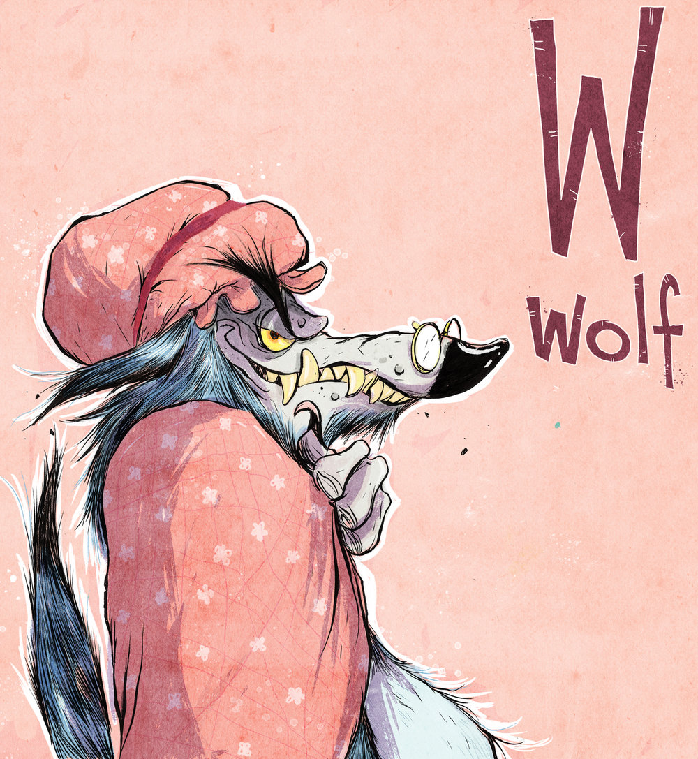 WOLF-GRANNY-color-c.jpg