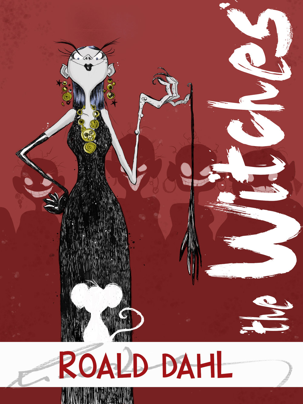 THE_WITCHES_COVER_3 _SMALL.jpg
