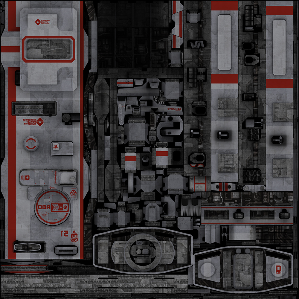 command_albedo copy.jpg