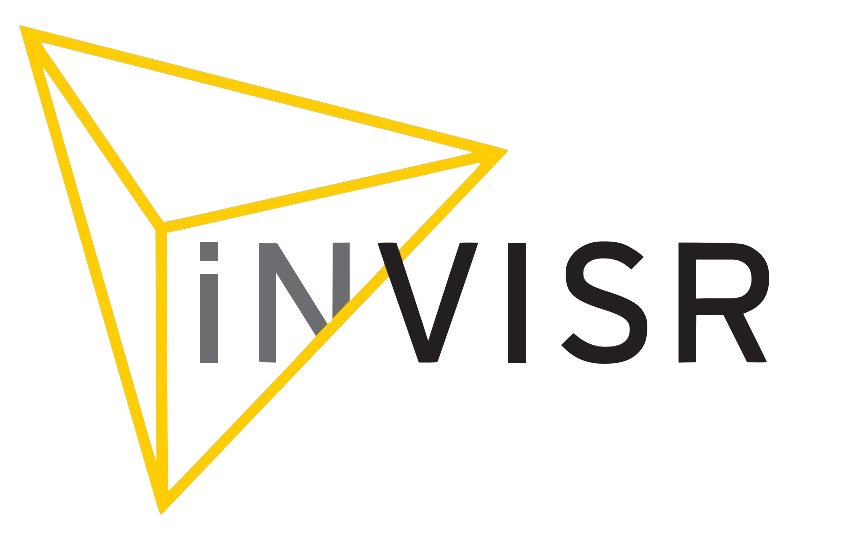 Create unified digital experiences with INVISR and Polystack
