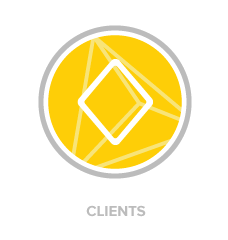 Invisr-Small-Results-Clients.png