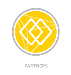Invisr-Small-Results-Partners.png
