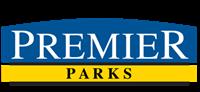 PremierParks.png