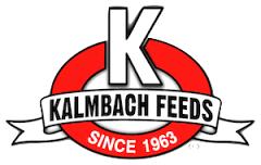 Kalmbach.png