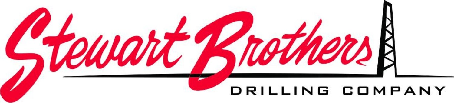 Stewart Brothers Drilling Company
