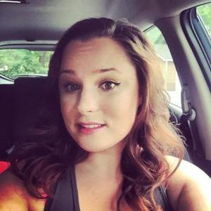 Melissa Dickson