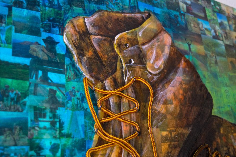 Pauls-Boots-Detail-4.jpg