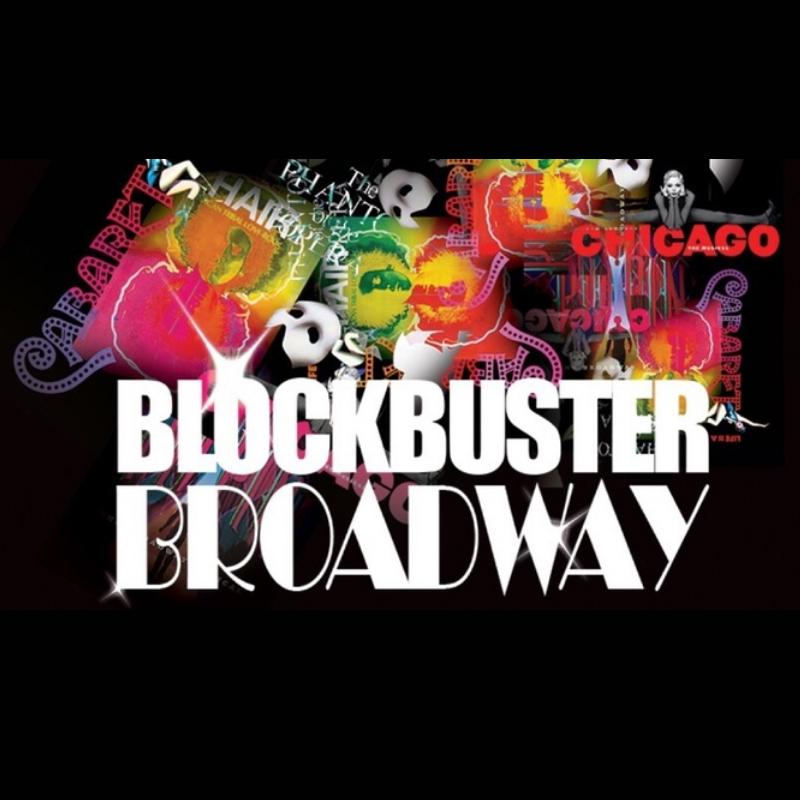 blockbusterbroadway.jpg