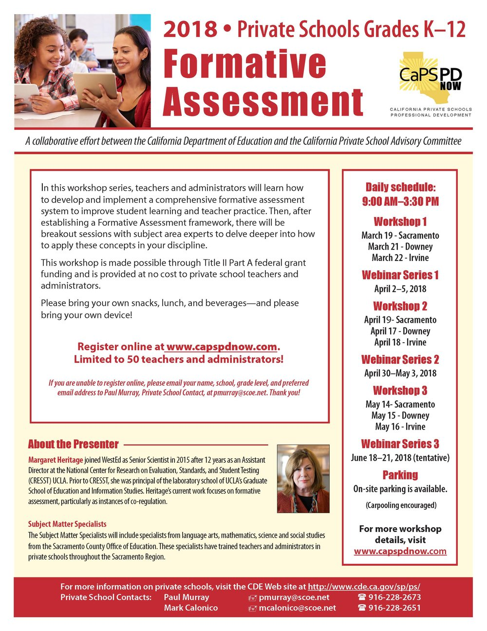 Formative Assessment 11.15.jpg