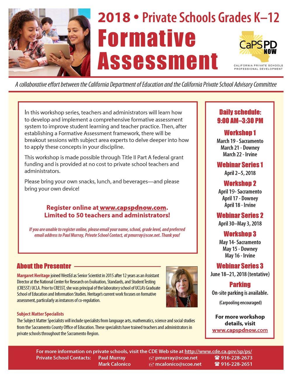 Formative Assessment 11.15.jpg