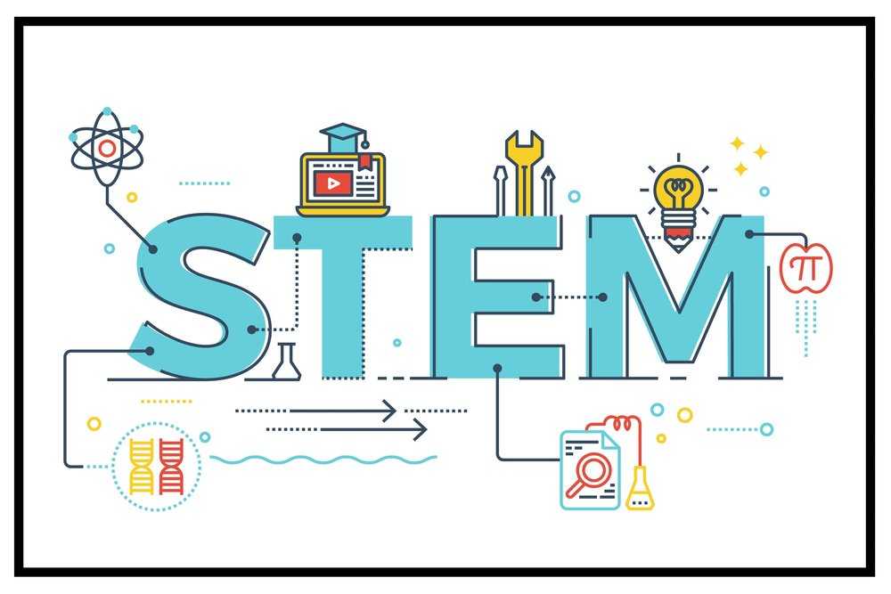 Four Day Summer STEM Institute - Spend four days with your private school STEM colleagues delving into the most effective tools and methods for implementing the new science standards.Presented by The California Science Project a statewide support network for teacher professional learning and leadership development.Click on the location of your choice to register.Workshops run from 9:00 AM until 3:30 with a 30 minute break for lunch.All venues have parking available on site. July 16-19, 2018:                 California Crosspoint Academy, Hayward, CA               Register Here                           July 23-26, 2018:                         Redlands Christian School, Redlands, CA                    Register HereDownload the flyer here