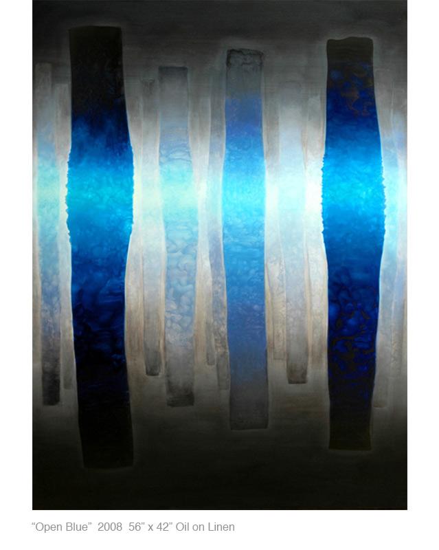 6.Open-Blue.jpg
