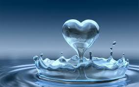 Love water heart.jpg
