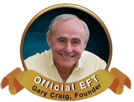 Official EFT Logo.png