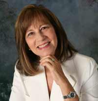 Sheri Baker