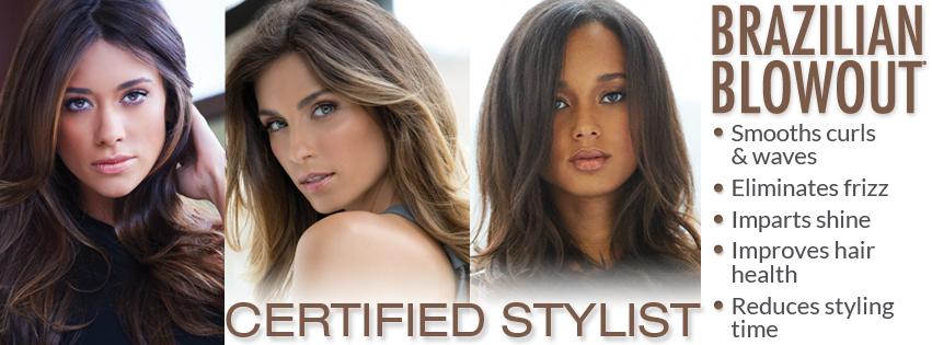 CertifiedStylistCovers-1.jpg
