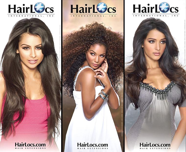 hair-locs-nazanin-mandi-airess-padda-ayanna-jordan-nick-saglimbeni.jpg