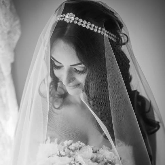 Custom Bridal Piece - SEDA.jpg