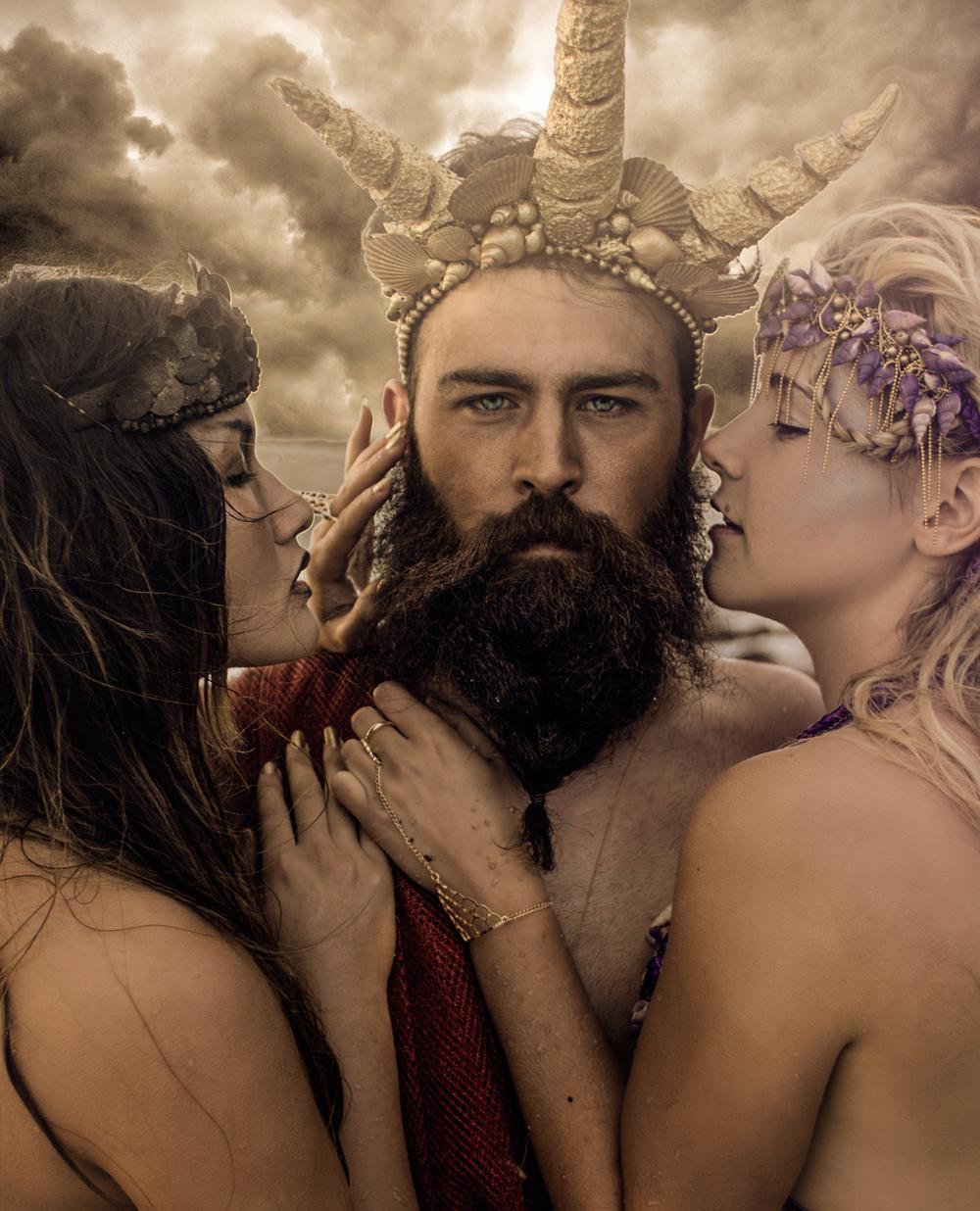Gods-and-Mermaids.jpg