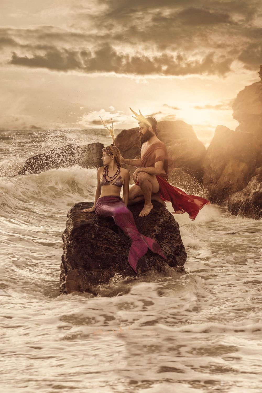 Second-Mermaid.jpg