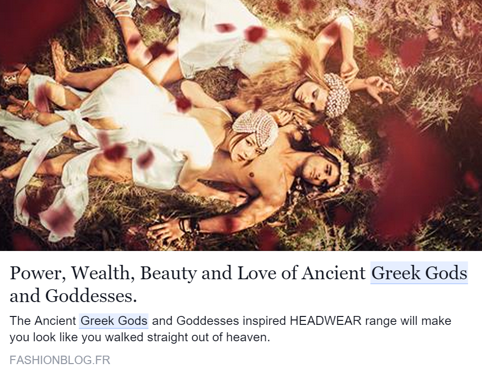 Greek Gods.png
