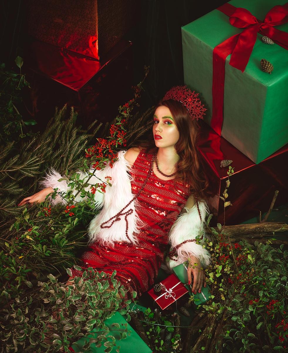 Christmas-III-Web.jpg
