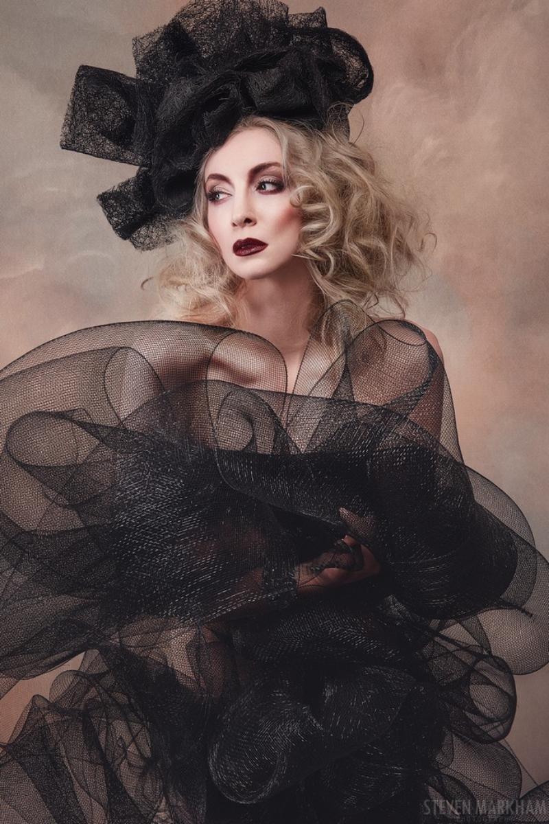 Jess-Black-1.jpg
