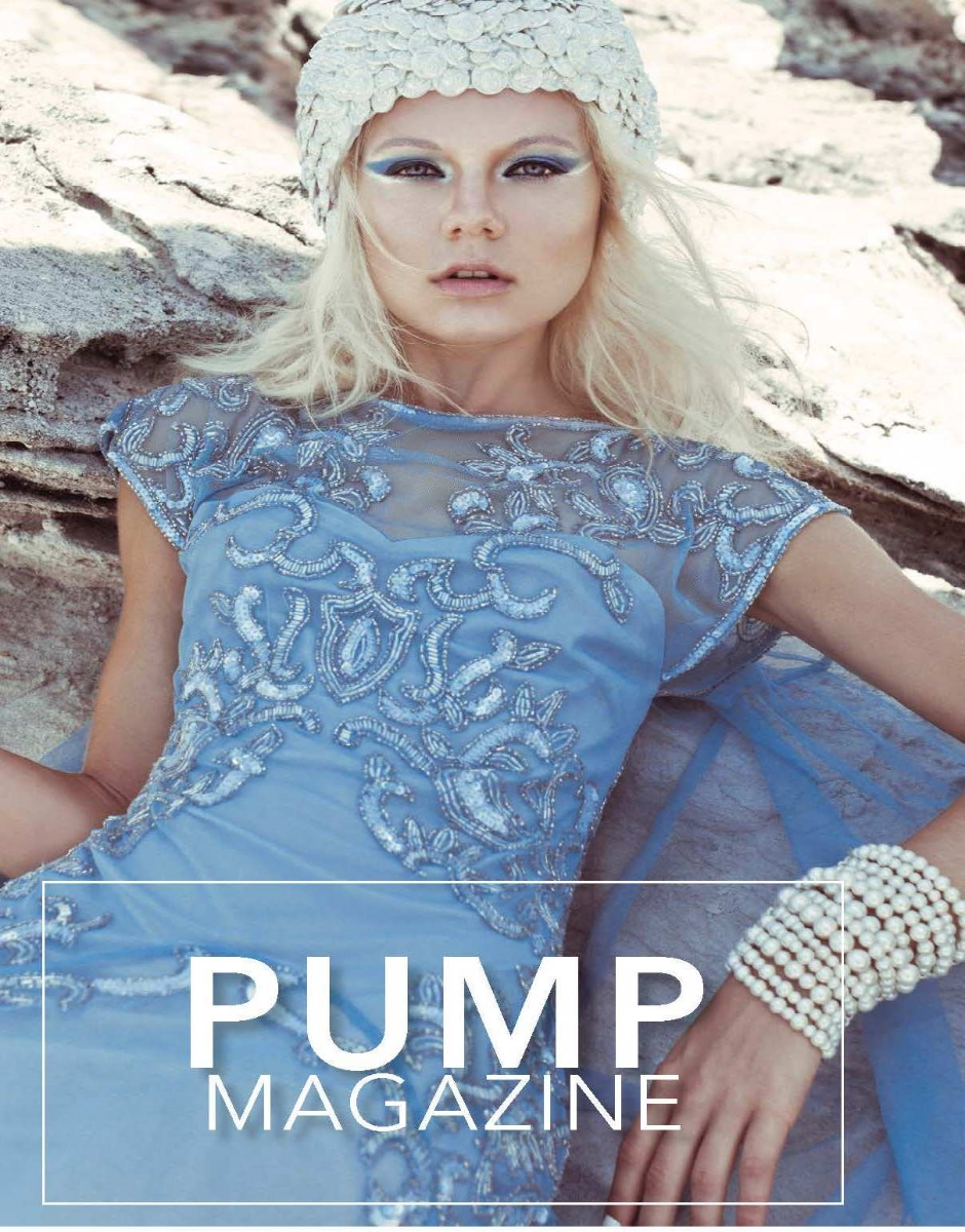 Other_Publications_PUMP_Magazine_Avant_Garde_Edition_Issue_59 [Unlocked by www.freemypdf.com]_Page_46.jpg