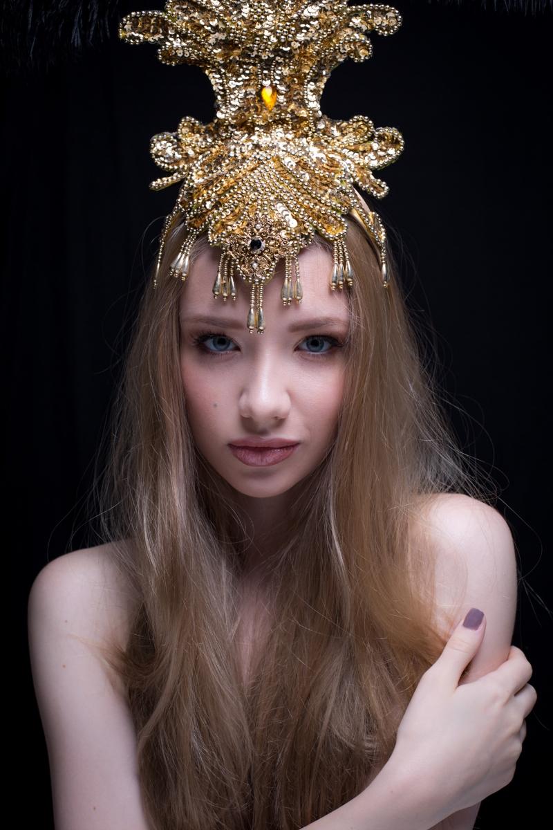 Milena Helena Rose-5.jpg