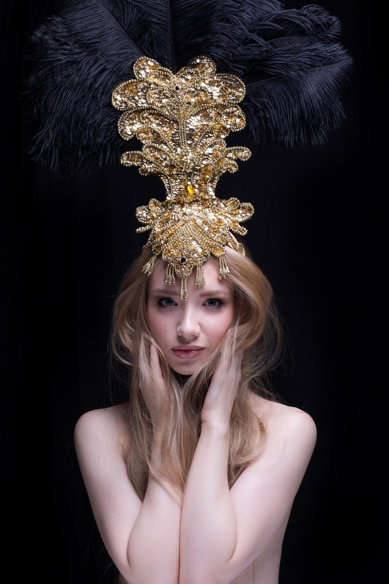 Milena Helena Rose-3.jpg