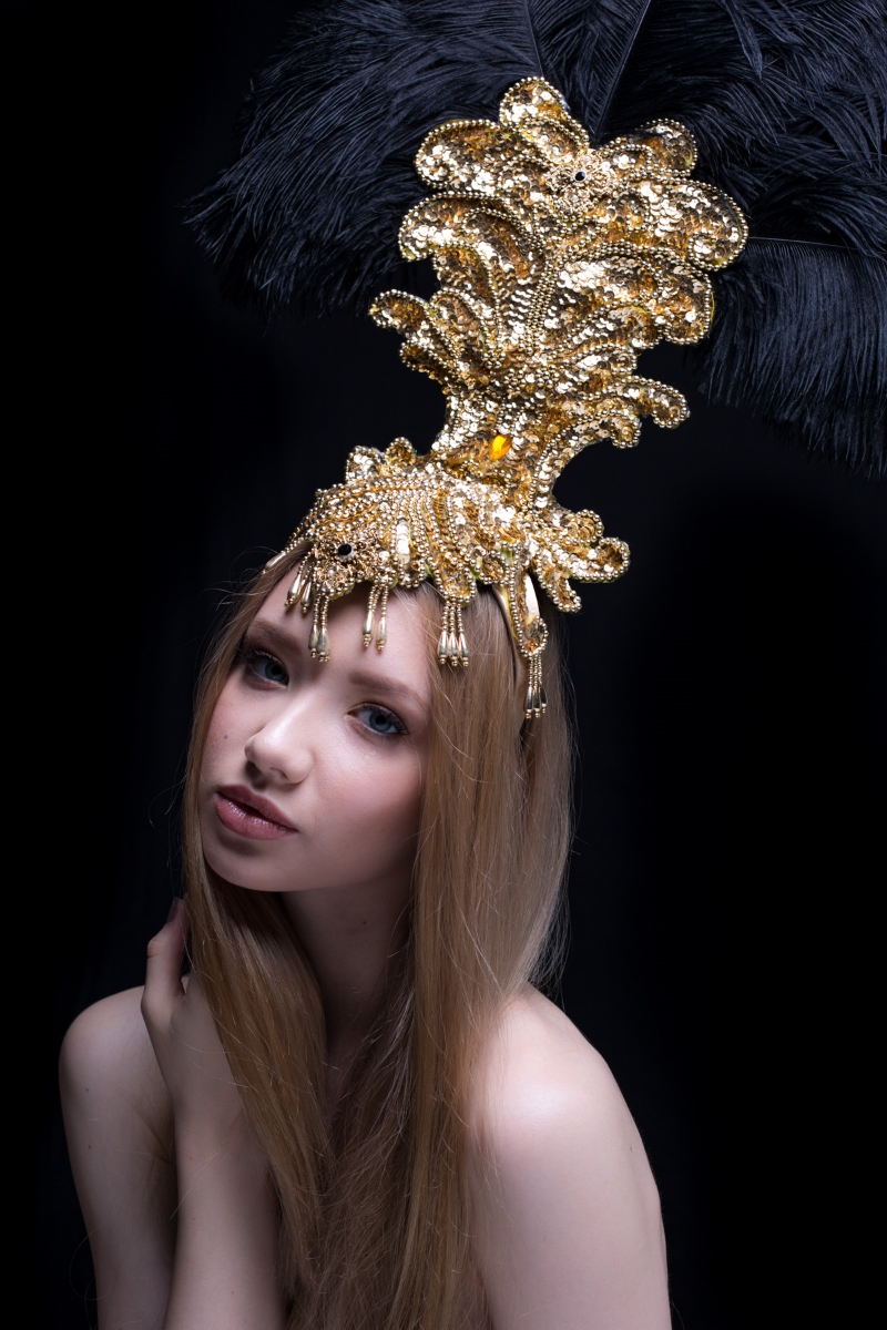 Milena Helena Rose-4.jpg