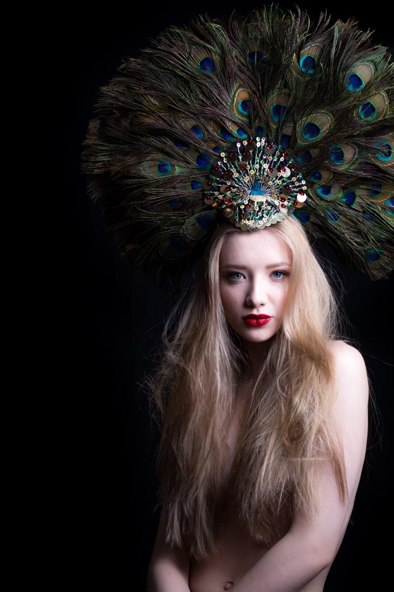 Milena Helena Rose-8.jpg