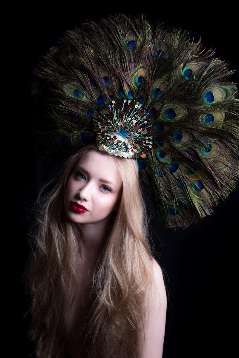 Milena Helena Rose-7.jpg
