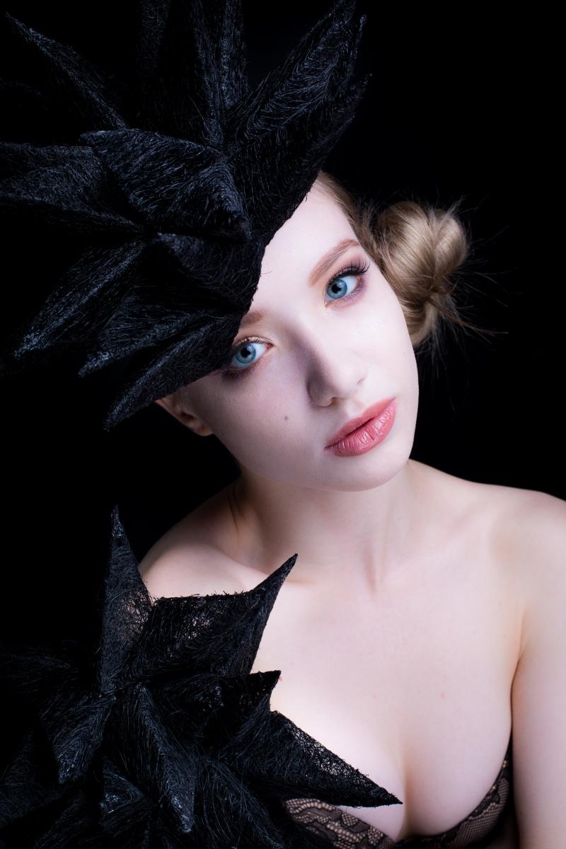 Milena Helena Rose-13.jpg